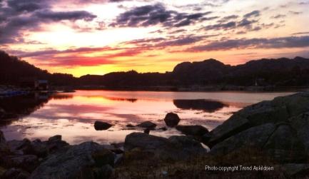sunrise_TA