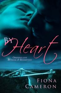 By-Heart-eBook