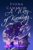 awayofknowing-ebook