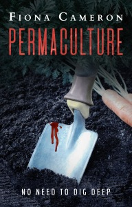 coverkindlePermaculture